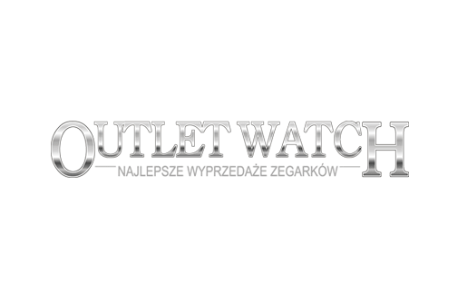 Integration with wholesale dropshipping Outletwatch