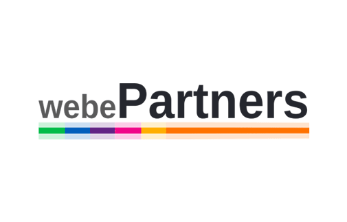 Integration with WebePartners