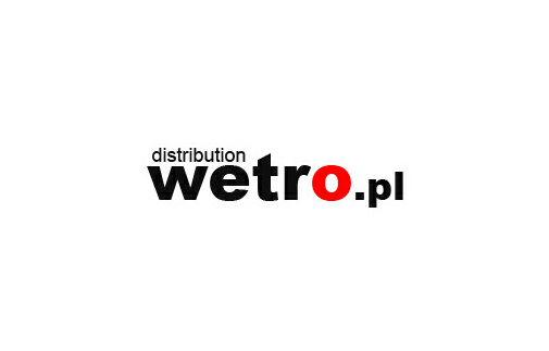 Integration with wholesale Wetro