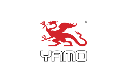 Integration with wholesale Yamo